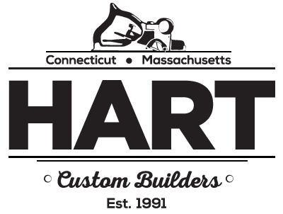 Hart Custom Home Builders